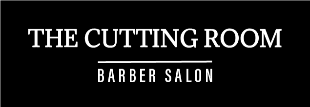 The Cutting Room Barber Salon